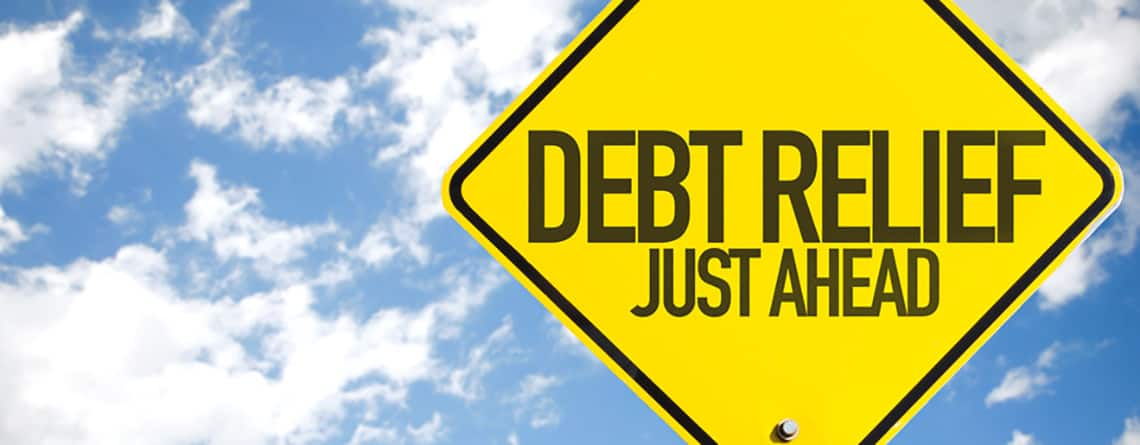 Debt Consolidation vs. Bankruptcy